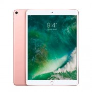 Apple iPad Pro 10.5 inch 256GB Wi-Fi + Cellular (MPHK2NF/A)