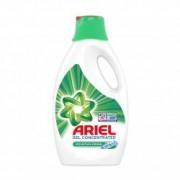 Detergent automat lichid Ariel Mountain Spring 40 spalari 2 2l