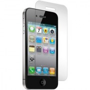 VRCT Tempered Glass Screen Protector For Apple Iphone 4/4s