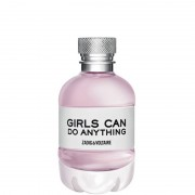 Zadig & Voltaire Girls Can Do Anything 50 ML