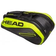 Geanta sport Head Termobag TT Extreme 9R Supercombi 19