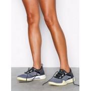 Adidas by Stella McCartney PureBOOST X Tr 3.0 Löparskor Neutral
