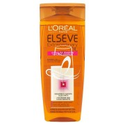 Elseve sampon Extraordinary oil 250ml Tápláló