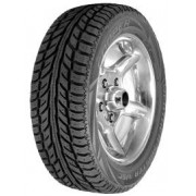 COOPER WEATHERMASTER WSC 3PMSF CLOUTABLE M+S 265/65 R17 112T 4x4 Invierno