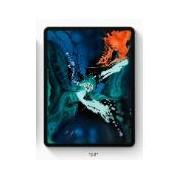 Apple 12.9-inch iPad Pro Cellular 64GB - Space Grey MTHJ2HC/A