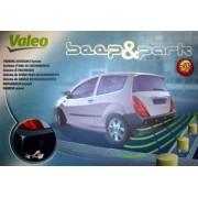 Senzori parcare spate Valeo kit 1 BF2016