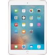 Apple iPad Pro Cellular 32GB - Rose Gold, 9.7-inch - mlyj2hc/a