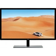 AOC Q3279VWFD8 - WQHD Monitor (75 Hz)