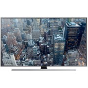 Televizoare - Samsung - 85JU7000
