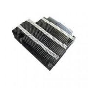 Cooler, Supermicro SNK-P0047PD, 1U PASSIVE