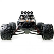 Rc Cars,GMAXT For S913 Remote Control Car,1/12 Scale,2.4Ghz 2WD High Speed off-road Vehicles, Give the Child the Best Gift