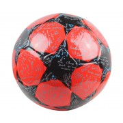 Minge fotbal din piele ecologica