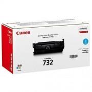Canon 732c - 6262B002 toner cian