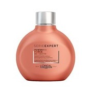 Serie expert powermix force para cabelos quebradiços 150ml - LOreal Professionnel