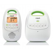 Alarm za Bebe Digital Audio Display Baby Monitor