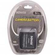 Bateria BOWER GO PRO XPDGP4 3.8V 2100Mah Para HERO 4
