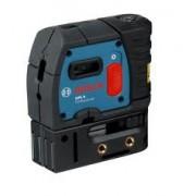 Nivela laser GPL 5