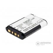 Real Power Sony NP-BX1 baterija