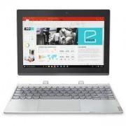 Таблет Lenovo Miix 320 4G 10.1 IPS 1280x800 x5-Z8350, 80XF00FKBM
