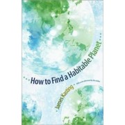 How to Find a Habitable Planet, Paperback