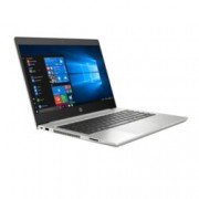 "Лаптоп HP ProBook 440 G6(5PQ07EA)(сребрист), четириядрен Whiskey Lake i5-8265U 1.6/3.9 GHz, 14""(35.56 cm) Full HD IPS дисплей, (HDMI), 8GB DDR4, 256GB SSD, 1x USB-C, Windows 10, 1.6 kg"