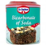 DR. OETKER BICARBONATO DI SODIO 200G