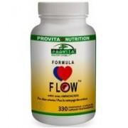 Formula flow 330tbl PROVITA