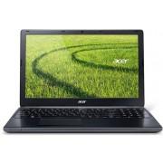 Acer ES1-532G-C3D6 Лаптоп 15.6 инча