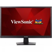 "MONITOR LED 24"" VIEWSONIC VA2407H NEGRO"