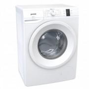 GORENJE mašina za pranje veša WP 70S3 729342