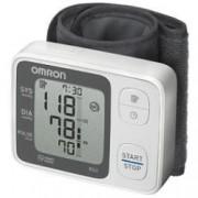 Omron misuratore di pressione da polso rs3