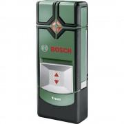 Detector metale și cabluri sub tensiune Bosch Truvo