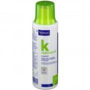 Virbac Sebocalm Shampoo Normal/Dry skin 250 ml