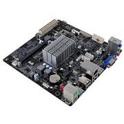 ECS Elitegroup BAT-I/J1800(1.2) Motherboards