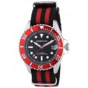 Steel Master - DW13001 мъжки часовник