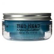 TIGI Bed Head Styling crema modelatoare fixare puternica pentru barbati