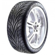 Anvelopa de Vara Federal SS-595 225/40ZR18 88W dot 2011-2013