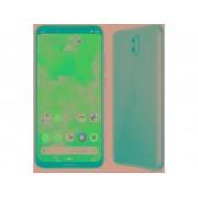 Nokia 8.1 LTE Dual-SIM smartphone 64 GB 6.18 inch (15.7 cm) Dual-SIM Android 9.0 12 Mpix, 13 Mpix Zilver