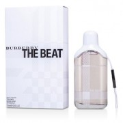 The Beat Eau De Toilette Spray 75ml/2.5oz The Beat Тоалетна Вода Спрей