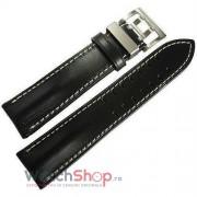 Di-Modell OFFROAD 1240-10202 1240-10202