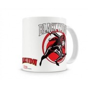 Marvel - Black Widow Coffee Mug, Coffee Mug