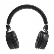 Auricular Inalámbrico Panter IHS01-BK