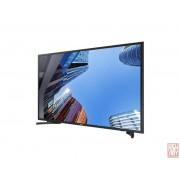 """49"""" Samsung UE49M5002, FullHD LED, 1920x1080, PQI 200, 20W, HDMI/USB"""