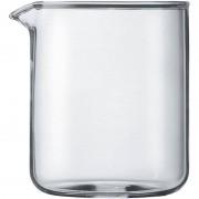 Bodum reservglas till 4 koppars pressbryggare (0.5 liter)