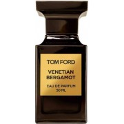Tom Ford Venetian Bergamot Eau De Parfum 50 Ml Spray (0888066045827)