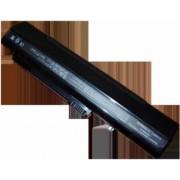 Baterie compatibila laptop Acer Aspire One P531H