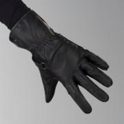 Macna Handschuhe Macna Moon Schwarz