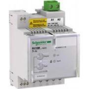 Releu de protecție diferențială rh10m - 1 a - 240 v - Dispozitiv de protectie diferentiala si auxiliare asociat ng125 - Vigirex - 56137 - Schneider Electric