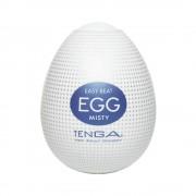 210th TENGA Egg Misty -1