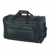 Hardware Skyline 3000 Reisetasche Travel Bag S Black Petrol